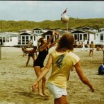 volleybal-grotestrand1978gr